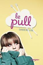 le_pull
