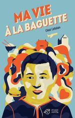 ma_vie_a_la_baguette