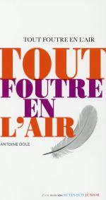 tout_foutre_en_lair